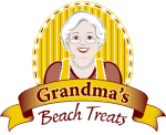 Grandma's Beach Treats