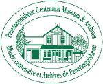 Penetanguishene Centennial Museum and Archives