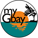 myGbay